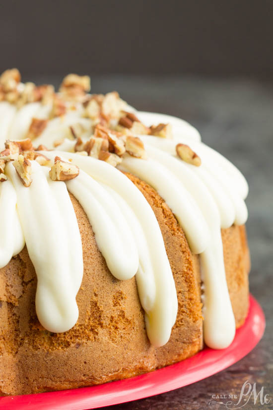 Coffee Cake Recipe Using Butter Pecan Cake Mix