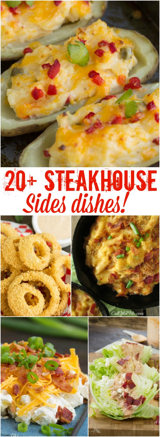 steakhouse-side-dishes