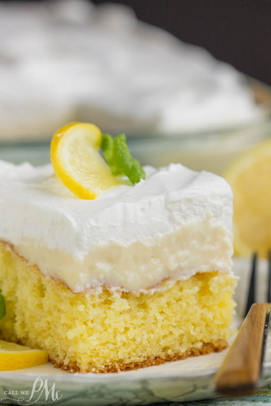Cake With Corn Coconut And Condensed Sweetened Milk