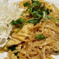 Local Eats | Sao Thai Tupelo