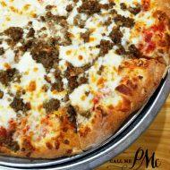Local Eats | Vanelli's Bistro