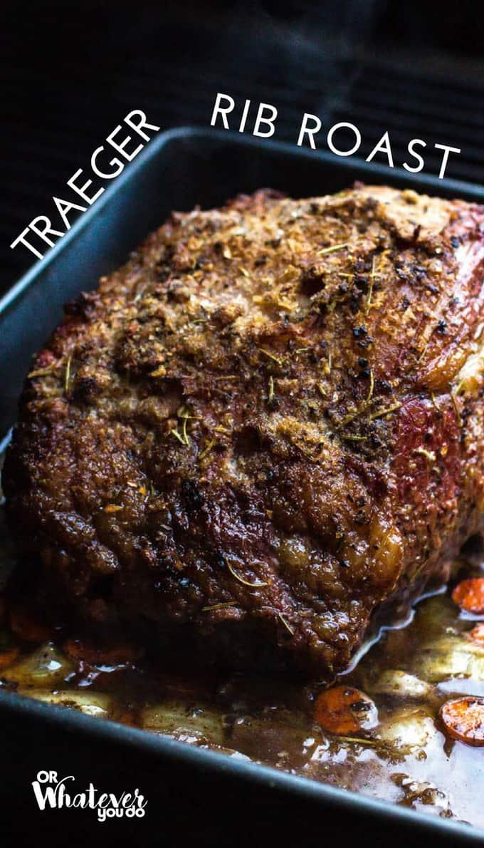 October Monthly Recipe Meal Plan, roast