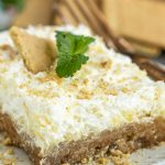 Hawaiian Pineapple Delight Dessert Recipe