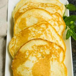 best hoecakes recipe fried cornbread