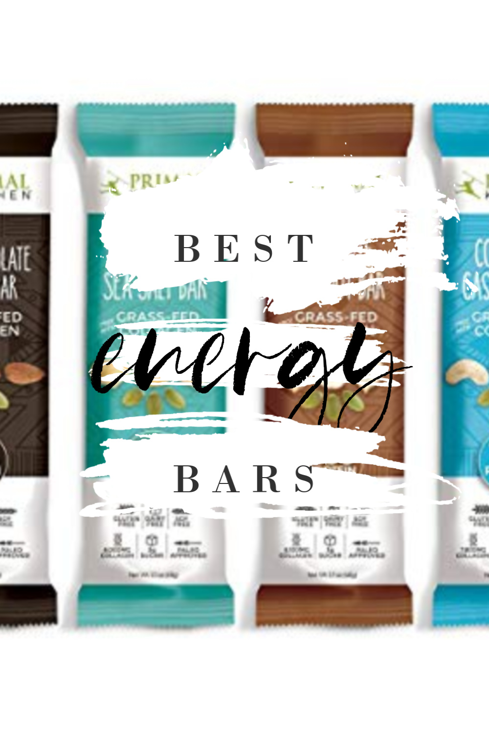 Best Energy Bars. Power Bars. Energy Bars. Breakfast Bars. Cereal Bars. Snack Bars. Bars are everywhere. It's no wonder they're so popular with our hectic, on-the-go lifestyles. #energybars #bars #healthy #review #healthyliving #snackbar #breakfastbar #workout via @pmctunejones