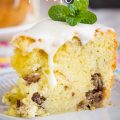 COFFEE CAKE POUND CAKE RECIPE