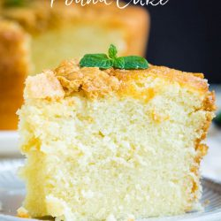 Best 5 Flavor Pound Cake Recipe with 5 Flavor Butter Glaze is flavorful, soft textured, butter moist, and finished with 5 Flavor Butter Glaze. It's a simple Southern dessert that's perfect for any occasion. #cake #poundcake #poundcakepaula #dessert #recipes #callmepmc #moist #easy #Southern