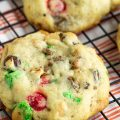 LOADED CUPBOARD COOKIES
