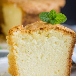 Old School Southern Butter Pound Cakeis moist, tender, fine-crumbed, and loaded with a buttery flavor. Learn how to make a perfect pound cake with my simple tips.#cake #poundcake #poundcakepaula #dessert #recipes #callmepmc #moist #easy #Southern #recipe #cake #bourbon #poundcake #homemade #fromscratch #desserts