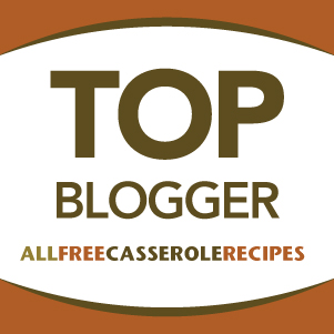 Top Blogger 2019