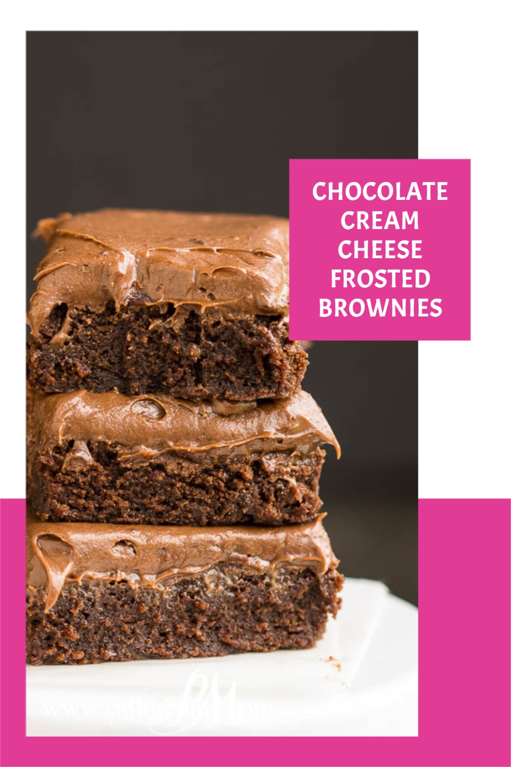 CHOCOLATE-CREAM-CHEESE-FROSTED-BROWNIES
